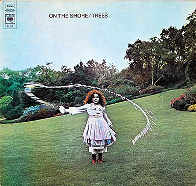Thumbnail Of  HIPGNOSIS album front cover