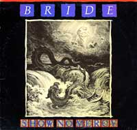 thumbnail of front cover