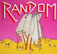 RANDOM - Randomised