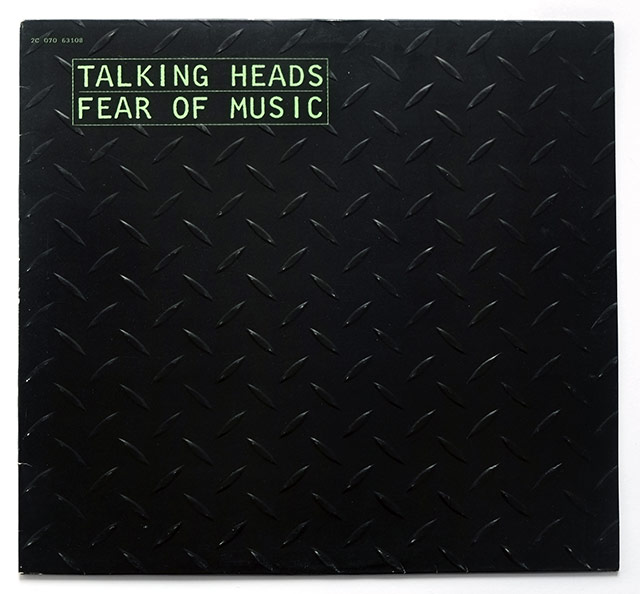 A0214-Talking-Heads-Fear-of-Music-France