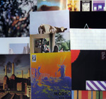 PINK FLOYD - Collection 12LP Box-Set