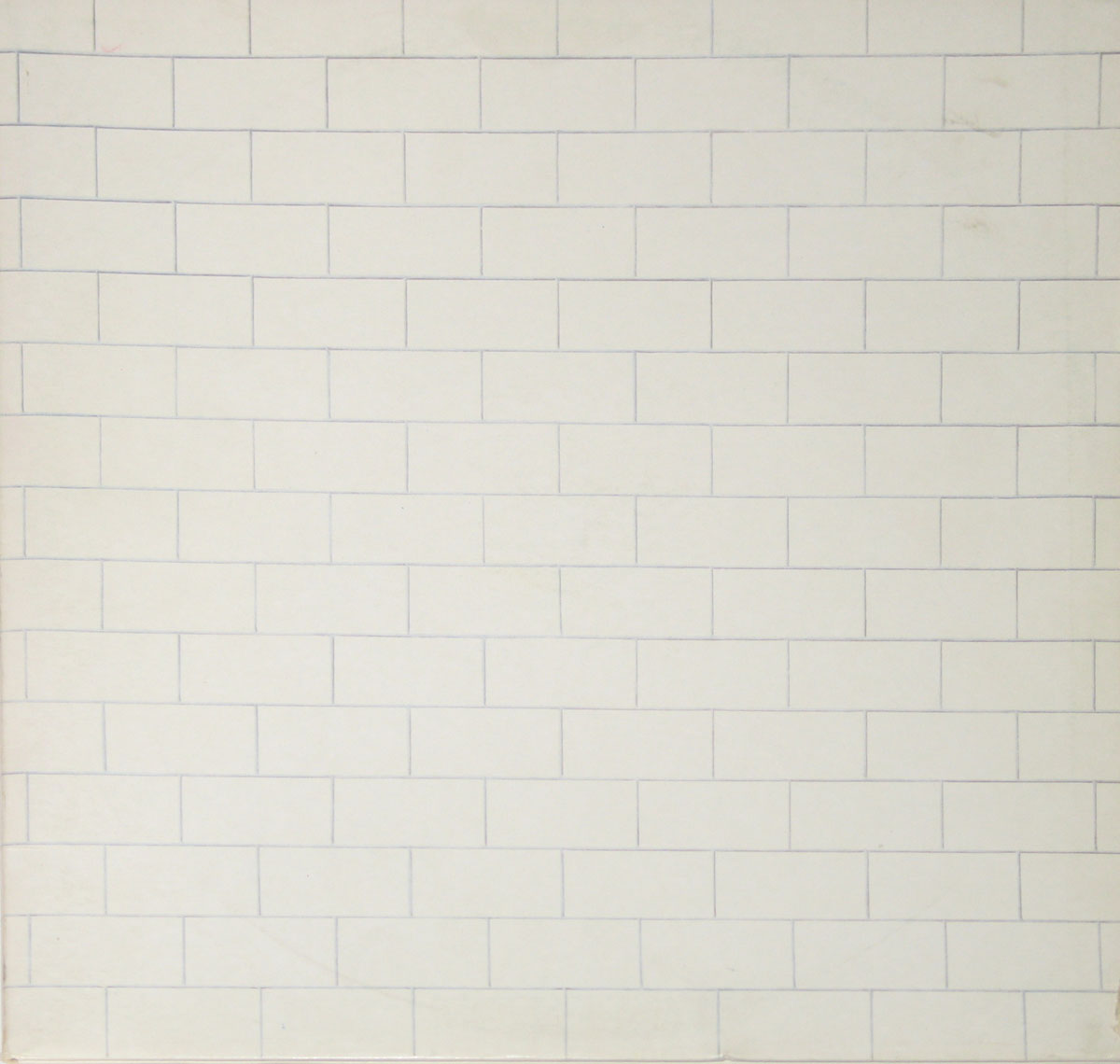 High Resolution Photo #1 PINK FLOYD Wall Italy