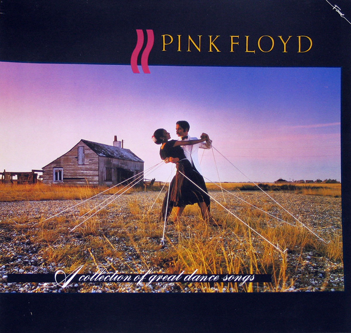 High Resolution Photos of pink floyd collection great dance uk fame