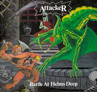 thumbnail image of album front cover